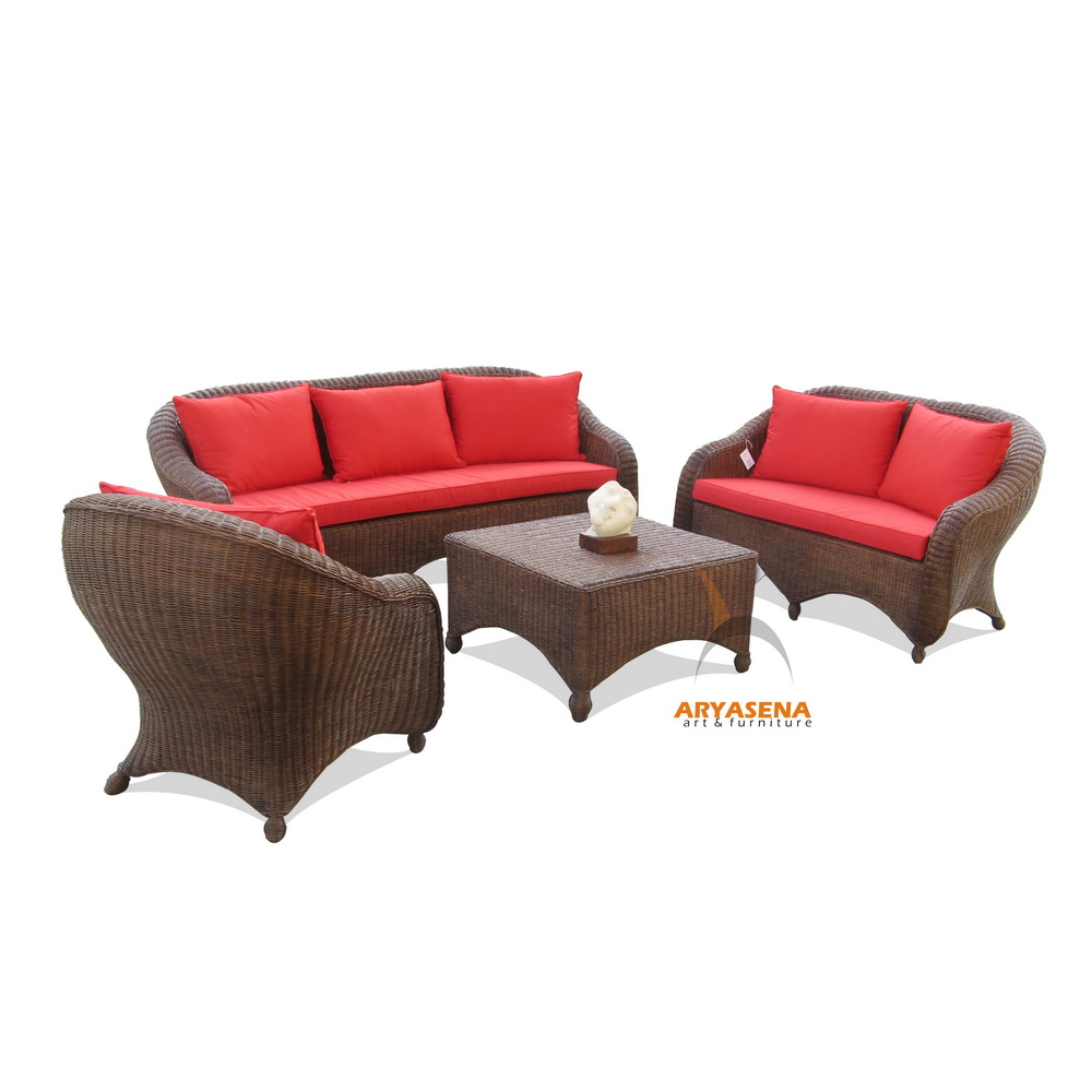 Sofa Cushions Set Cushion For Sofa Set Sofa Cushion Sets Set Unbelievable