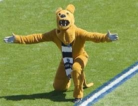 penn-state-nittany-lion-mascot