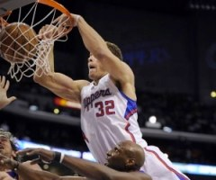 blake-griffin-dunk-clippers