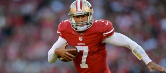 colin-kaepernick-49ers-quarterback