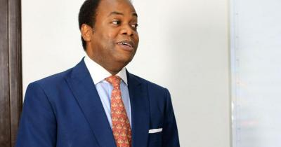Donald Duke To Nigerian Youths: Stop Behaving Like Tenants In Your Country | THEWILL