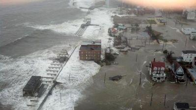 Superstorm Sandy_Llen(20)