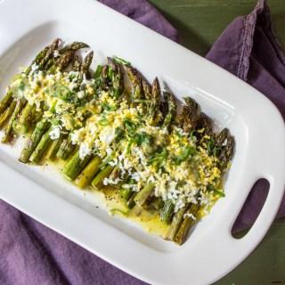 Asparagus Gribiche_slider
