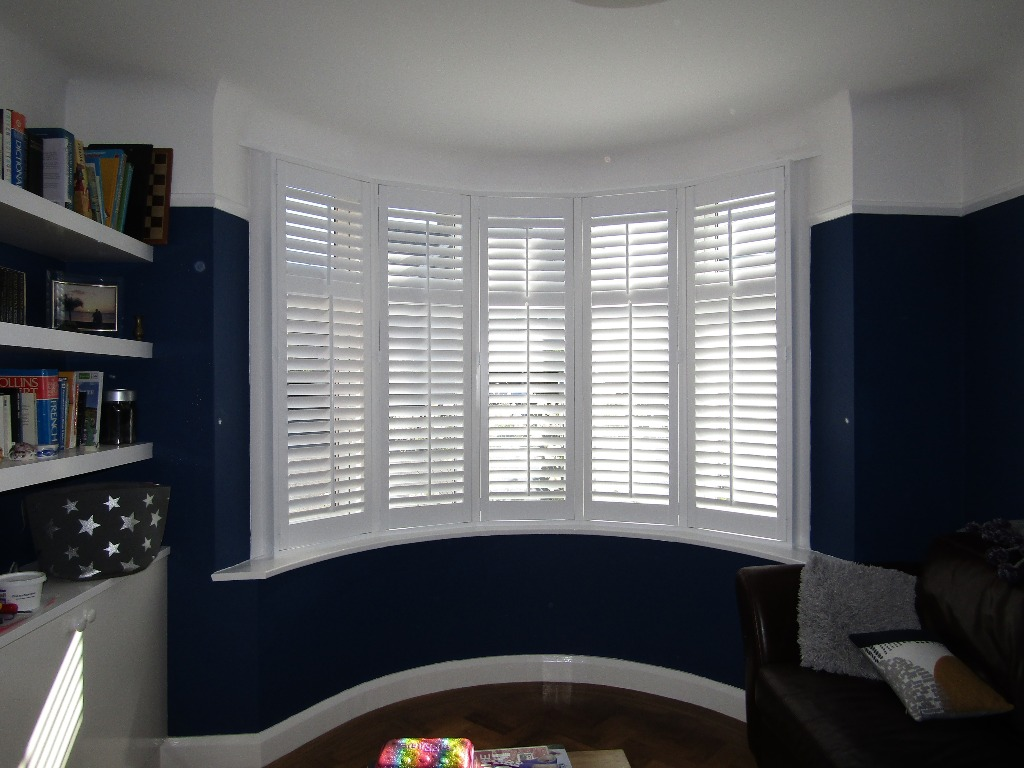 Window Coverings To Keep Heat Out Reducing Heat Gain The Window Shutter Company