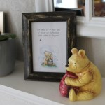 Hundred Acre Woods 1st Birthday Party | The Wine Country Mama | www.thewinecountrymama.com #hundredacrewoods #winniethepoohparty #firstbirthdayparty #disneyparty
