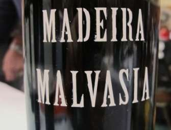Retro-Friday: Malvasia under the microscope