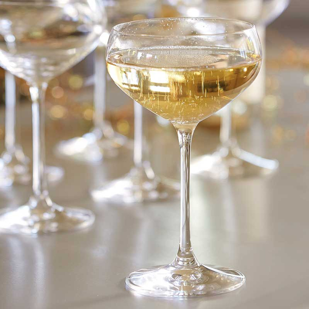 Champagne Coupe Schott Zwiesel Champagne Coupe Set Of 6
