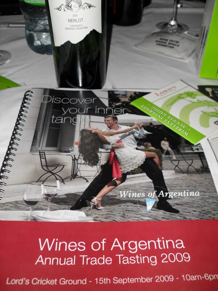winesofargentina