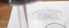 Chateau Margaux gets experimental