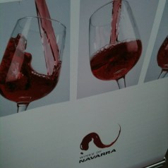 Wines of Navarra, more than just rosado wine