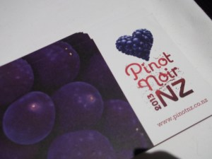 NZ_PN