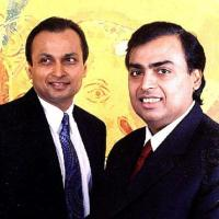 How Reliance Industries and Ambanis buried a Book