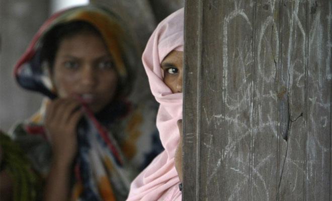 Representational image. Credit: Reuters.