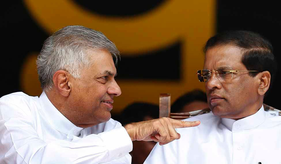 Taking Sri Lankan Foreign Policy to the Post-Confrontational Phase