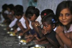 mid_day_meal_reuters-768x512
