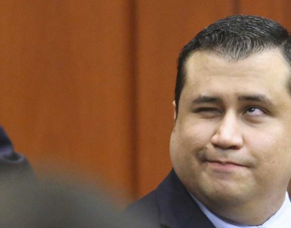VIDEO: How Should We React To George Zimmerman Selling His Gun?