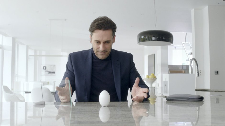 """Will """"Black Mirror"""" Survive the Test of Time?"""