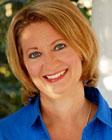 Dr. Melanie Smith
