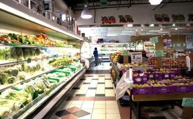 Navigating A Chinese Grocery Store The Woks Of Life