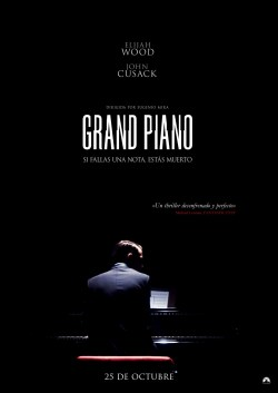Download Grand Piano 2013 Full Movie Watch Online