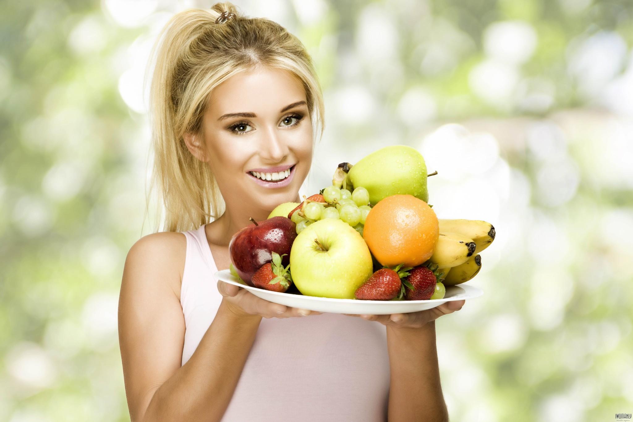 Рецепты обертывания для похудения в домашних условиях форум