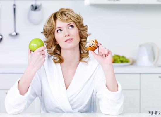 Занятия с мариной корпан для похудения оксисайз экспресс