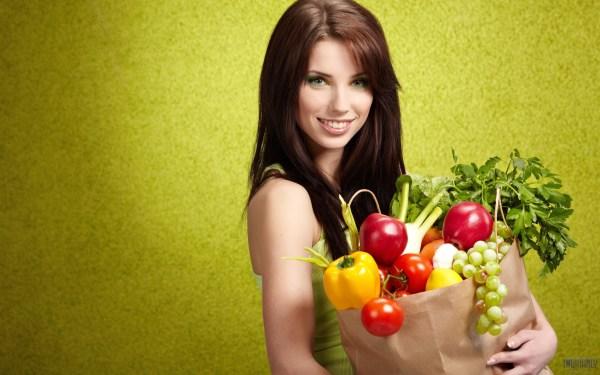 Как настроиться на похудение и не сорваться отзывы
