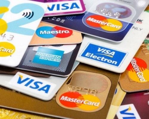 Число-краж-с-бесконтактных-банковских-карт-выросло-в-РФ