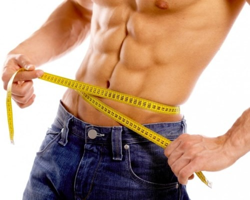 Как быстро и безопасно сбросить вес