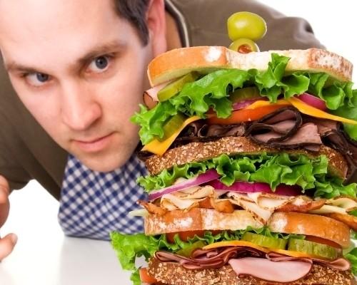 Купить липолитики для похудения
