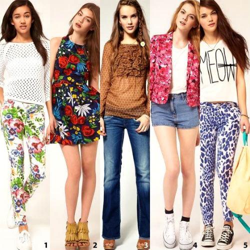 moda-2014-dlya-podrostkov-foto-14