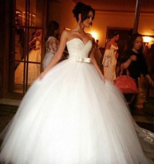 wpid-prekrasnoe-svadebnoe-plat-e_i_1
