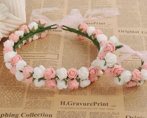 Ainny-1-компл-выросли-венки-браслет-для-свадебного-наряда-невесты-розовый-фиолетовый-свадебные-украшения-искусственные-цветы