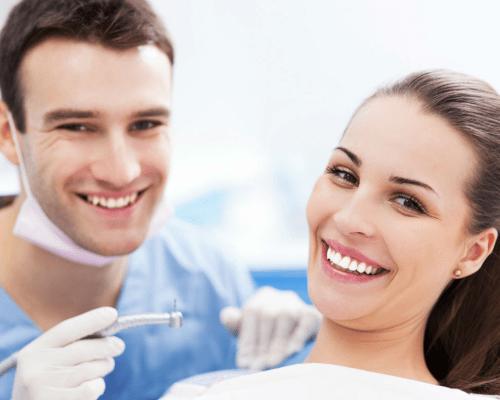 Лунный календарь лечения, удаления, имплантации и протезирования 2018