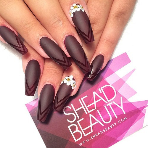 beauty-girly-long-nails-make-up-Favim.com-3369425