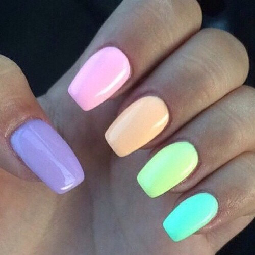 colors-nailart-nails-pastel-Favim.com-2442828