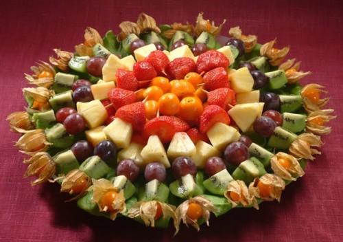 fruit_canape