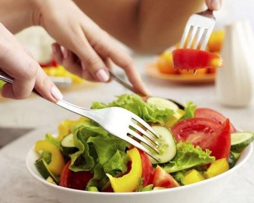Какие упражнения нужно делать девушке чтобы похудеть
