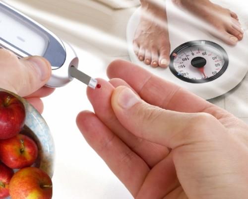 Современные средства лечения сахарного диабета