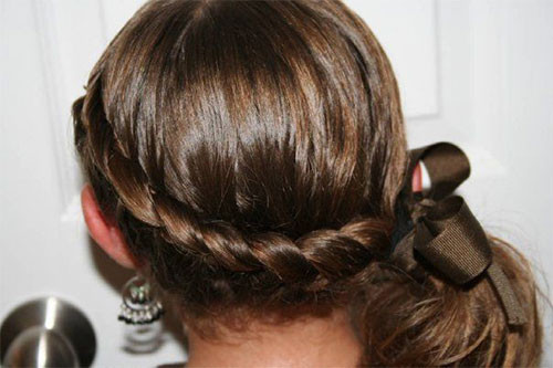 Inspiring-Easter-Hairstyles-For-Kids-Girls-Women-2015-3