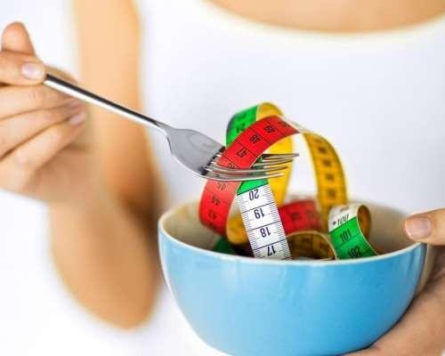 Лучшие диеты для очищения организма и похудения