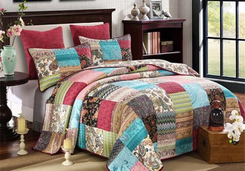 Производство постельного белья в краснодаре