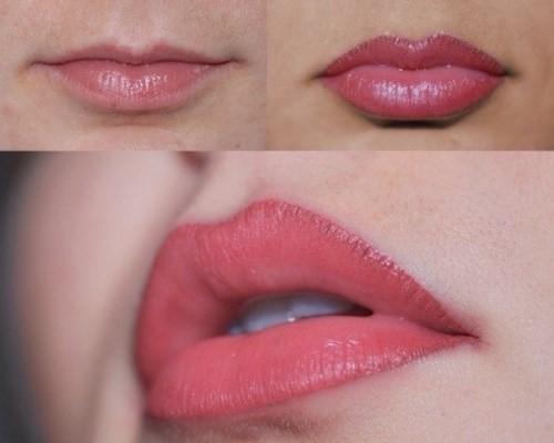 губы-контур-и-растушевка