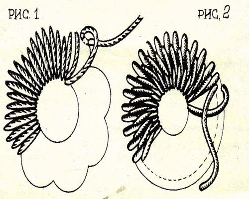 рис13