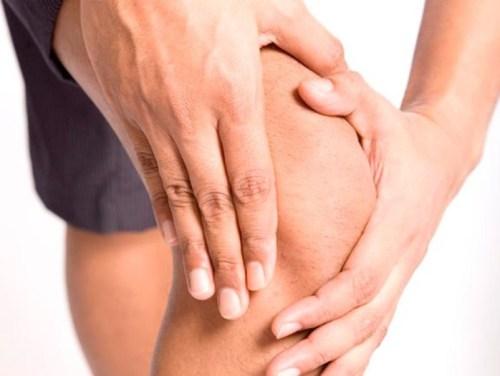 Полиартрит — лечение, симптомы диагностика. Полиартрит рук, ног ...