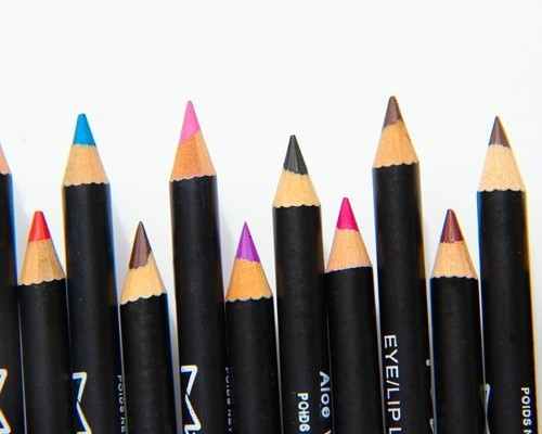 12pcs-lot-brand-new-professional-makeup-eyeliner-pencil-multicolor-eyebrow-beauty-pen-eye-liner-lip-cosmetics