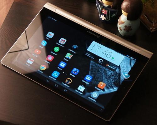 поклейке новых как выбрать планшеты на какие параметры нужно смотреть настройки