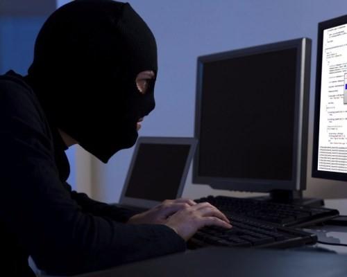 Мошенничество в интернете: как защититься, куда обратиться? Что делать, если попали на мошенников в интернете? Как зарабатывать в интернете без мошенничества?