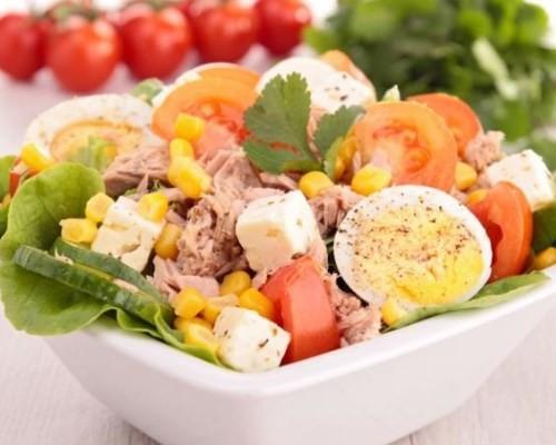 rybno-syrnyi-salat-e1445972175705