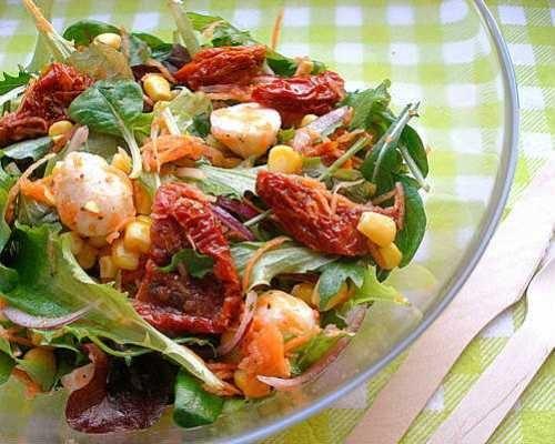 salaty-s-vialenymi-pomidorami
